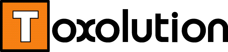 Toxolution_Logo